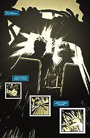 X-Men: Marvels Snapshot (2020) No.1