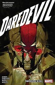Daredevil by Chip Zdarsky Vol. 3: Through Hell