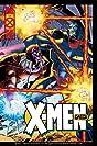 X-Men: Omega #1
