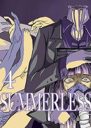SUMMERLESS #4
