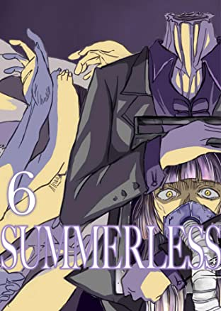 SUMMERLESS #6