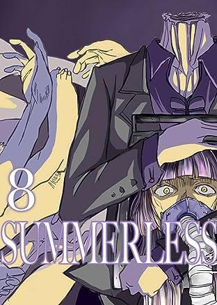 SUMMERLESS #8