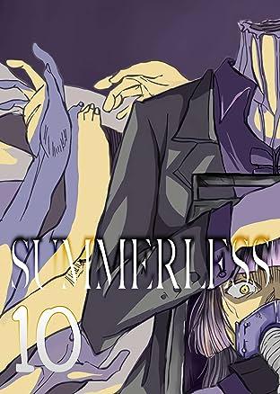 SUMMERLESS #10