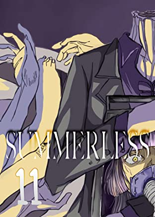 SUMMERLESS #11