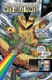 Thor (1998-2004) #51