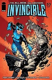 Invincible #53