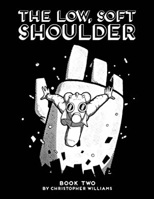 The Low, Soft Shoulder Vol. 2