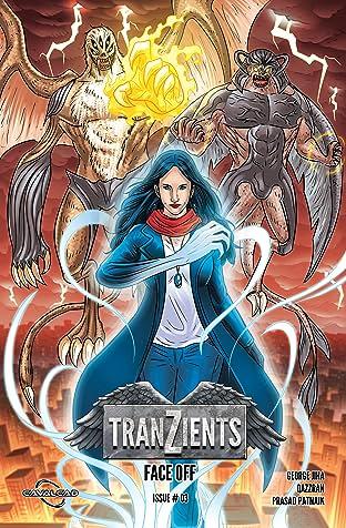 TranZients #3
