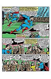 Superman (1939-2011) #23