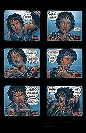 Thor (1998-2004) #56