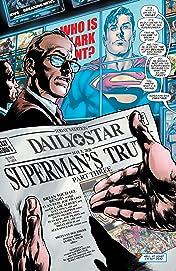 Superman (2018-) No.20