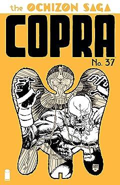 Copra (2019-) #6