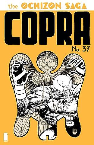 Copra (2019-) No.6