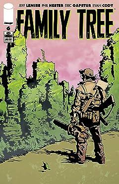 Family Tree #6