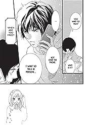 Ao Haru Ride Tome 9
