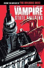 Vampire State Building #4