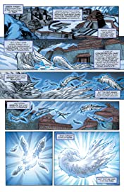 Justice League Dark (2011-2015) #29