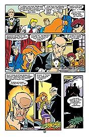 Scooby-Doo (1997-2010) #34