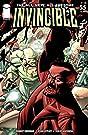 Invincible #55