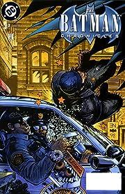 The Batman Chronicles (1995-2001) #13