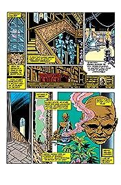Wonder Woman (1987-2006) #28
