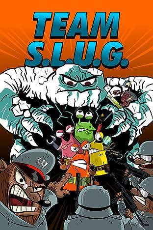 Team SLUG