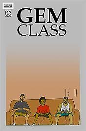 Gem Class No.1
