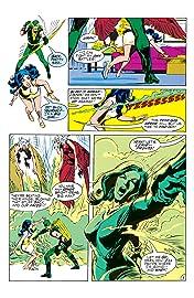 Green Lantern (1960-1986) #82