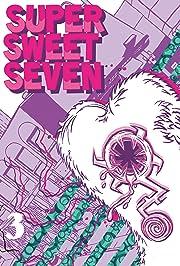 Super Sweet Seven #3