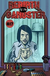 Rebirth of the Gangster #17