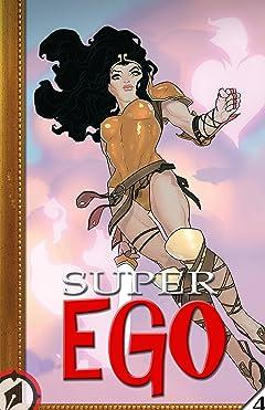 Super Ego #4