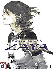 Zaya #1