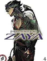 Zaya #4