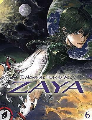 Zaya #6
