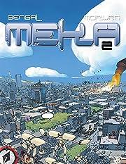 Meka #2