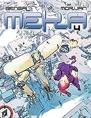 Meka #4