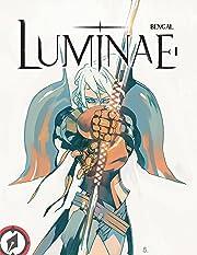Luminae #1
