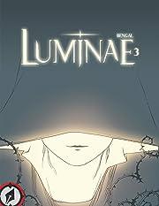 Luminae #3
