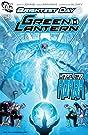 Green Lantern (2005-2011) #58