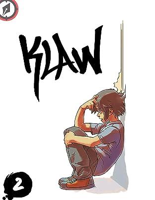 Klaw #2