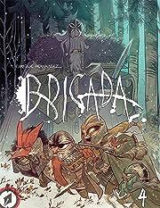 Brigada #4