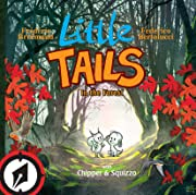 Little Tails: In the Forest