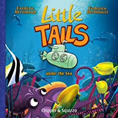 Little Tails: Under the Sea