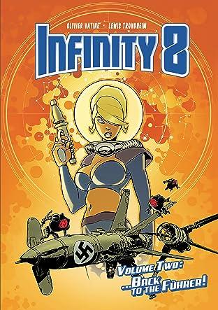 Infinity 8 Vol. 2