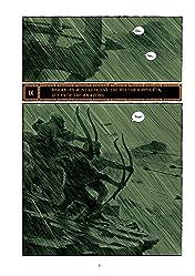 Herakles Vol. 2