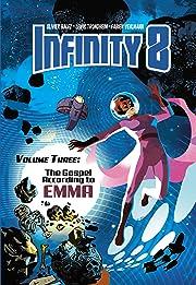 Infinity 8 Vol. 3