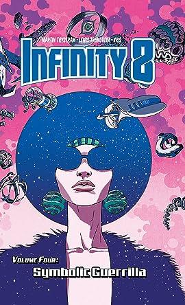 Infinity 8 Vol. 4