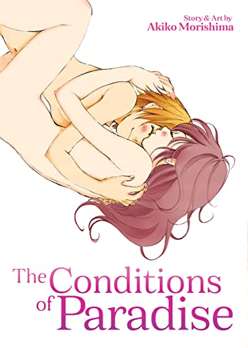 The Conditions of Paradise Vol. 1