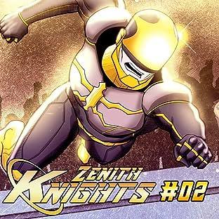 Zenith Knights #2