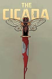The Cicada #1